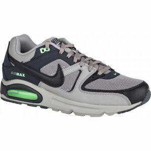 Nike AIR MAX COMMAND  8 - Pánská volnočasová obuv