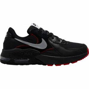 Nike AIR MAX EXCEE  11.5 - Pánská volnočasová obuv
