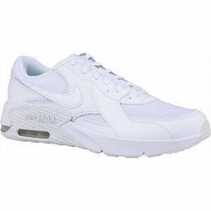 Nike AIR MAX EXCEE GS  6Y - Dětská volnočasová obuv