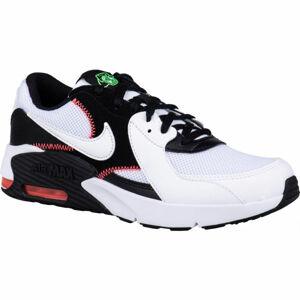 Nike AIR MAX EXCEE GS  3.5Y - Dětská volnočasová obuv