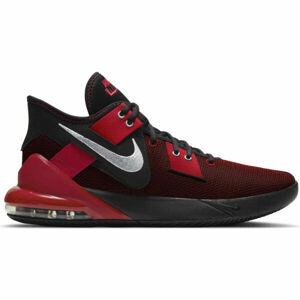 Nike AIR MAX IMPACT 2  8.5 - Pánská basketbalová obuv