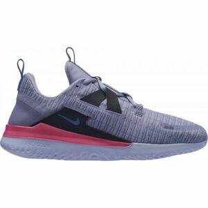 Nike RENEW ARENA W fialová 6.5 - Dámská běžecká obuv