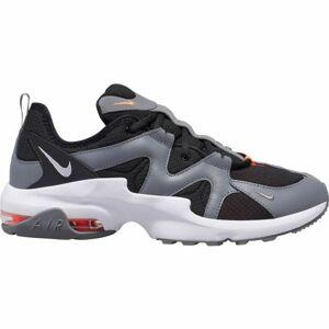 Nike AIR MAX GRAVITON šedá 9.5 - Pánské volnočasové boty