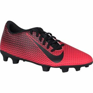 Nike BRAVATA II FG černá 10 - Pánské lisovky
