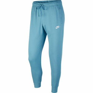 Nike NSW CLUB JGGR JSY  M - Pánské kalhoty