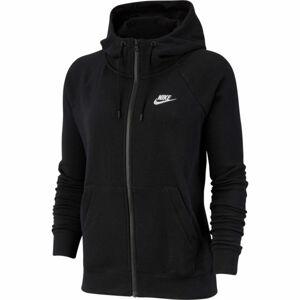Nike SPORTSWEAR ESSENTIAL  L - Dámská mikina