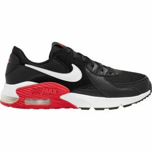 Nike AIR MAX EXCEE  8 - Pánská volnočasová obuv