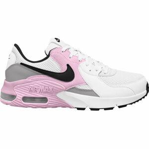 Nike AIR MAX EXCEE  9 - Dámská volnočasová obuv