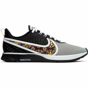 Nike ZOOM STRIKE 2 SE šedá 8 - Dámská běžecká obuv