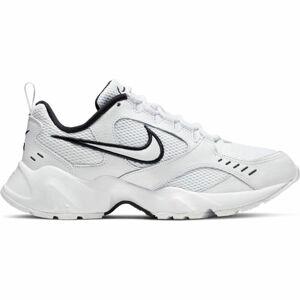 Nike AIR HEIGHTS bílá 6.5 - Dámská volnočasová obuv