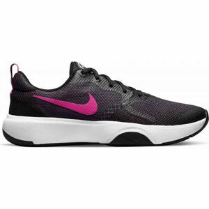 Nike CITY REP TR  7 - Dámská tréninková obuv