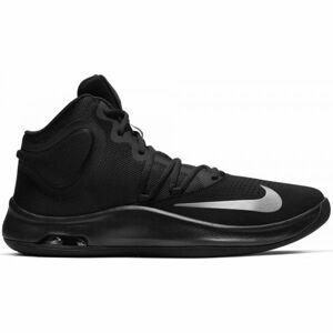 Nike AIR VERSITILE IV NBK černá 11.5 - Pánská basketbalová obuv
