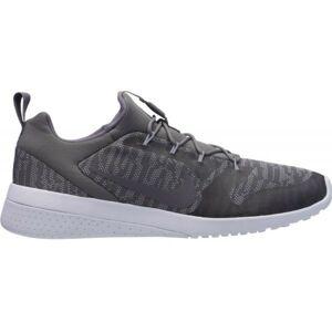 Nike CK RACER šedá 10.5 - Pánská obuv