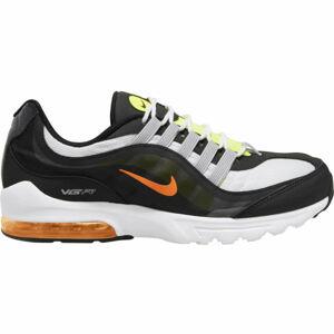 Nike AIR MAX VG-R  10 - Pánská volnočasová obuv