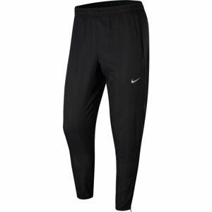 Nike ESSENTIAL WOVEN PANT M  M - Pánské běžecké kalhoty