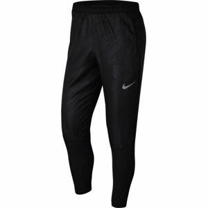 Nike ESSENTIAL FUTURE FAST  M - Pánské běžecké kalhoty