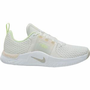 Nike RENEW IN-SEASON TR 10 PREMIUM  7.5 - Dámská tréninková obuv