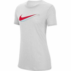 Nike NSW TEE ICON W  S - Dámské tričko