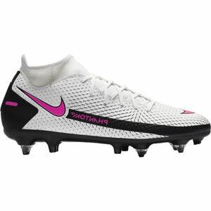 Nike PHANTOM GT ACADEMY DF SG-PRO AC  13 - Pánské lisokolíky
