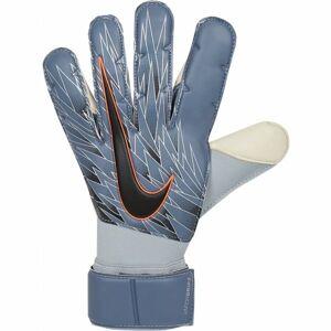 Nike GOALKEEPER VAPOR GRIP 3  11 - Pánské brankářské rukavice