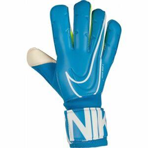 Nike VAPOR GRIP3  9 - Pánské brankářské rukavice