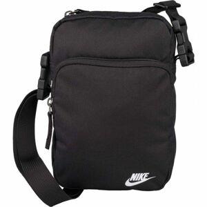 Nike HERITAGE SMIT 2.0 černá NS - Dokladovka