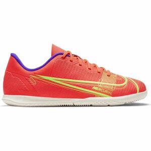 Nike JR MERCURIAL VAPOR 14 CLUB IC  2Y - Dětské sálovky