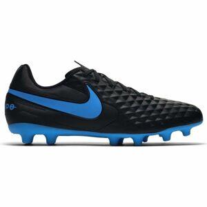 Nike TIEMPO LEGEND 8 CLUB FG/MG černá 6.5 - Pánské kopačky