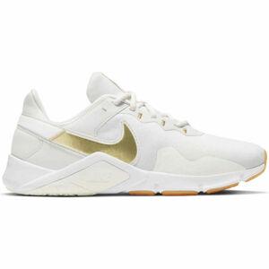 Nike LEGEND ESSENTIAL 2  8.5 - Dámská tréninková obuv