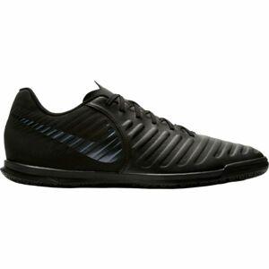 Nike LEGENDX 7 CLUB IC černá 7 - Pánské sálovky