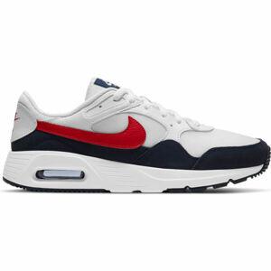 Nike AIR MAX SC  9.5 - Pánská volnočasová obuv
