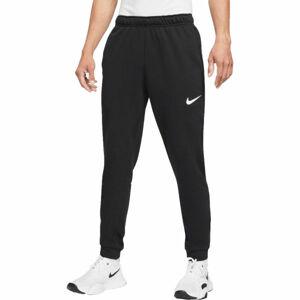 Nike DF PNT TAPER FL M  L - Pánské tréninkové kalhoty