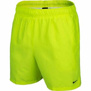 Nike ESSENTIAL 5  L - Pánské šortky do vody