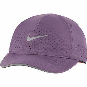Nike FEATHERLIGHT  UNI - Dámská běžecká kšiltovka