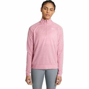 Nike PACER  2XL - Dámský běžecký top