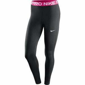 Nike PRO 365  S - Dámské sportovní legíny