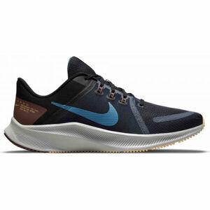 Nike QUEST 4  8.5 - Pánská běžecká obuv