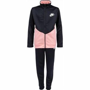Nike NIKE SPORTSWEAR  S - Dívčí souprava