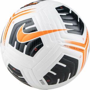 Nike ACADEMY PRO - TEAM FIFA  5 - Fotbalový míč