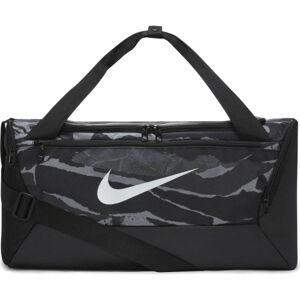 Nike BRASILIA S DUFF - 9.0 AOP1   - Sportovní taška