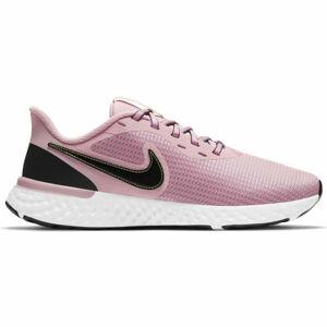 Nike REVOLUTION 5 W  7.5 - Dámská běžecká obuv