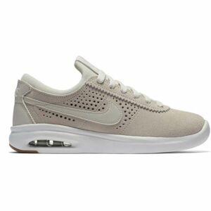 Nike SB AIR MAX BRUIN VAPOR GS béžová 5.5Y - Dětská skateboardová obuv