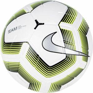 Nike TEAM MAGIA II  5 - Fotbalový míč