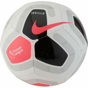 Nike PREMIER LEAGUE SKILLS  1 - Fotbalový míč