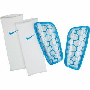 Nike MERCURIAL FLYLITE  M - Pánské fotbalové chrániče