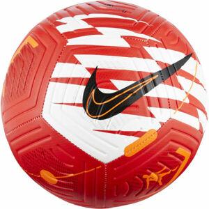 Nike STRIKE CR7  5 - Fotbalový míč