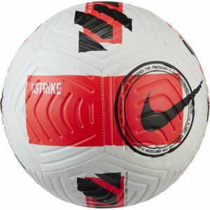 Nike STRIKE  5 - Fotbalový míč