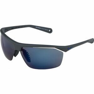 Nike TAILWIND 12   - Sportovní brýle