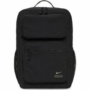 Nike UTILITY SPEED   - Sportovní batoh