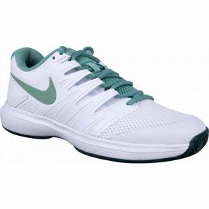 Nike AIR ZOOM PRESTIGE HC W  9.5 - Dámská tenisová obuv